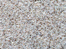NOCH 09361 Schotter Kalkstein beigebraun 250g Grundpreis 10,36 EUR/1000g H0 Neu