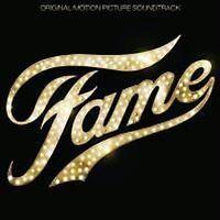 FAME - Soundtrack - CD Album NEU - O.S.T.