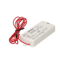 Touch switch IP20 Passive infrared sensor with an external sensor CR-245 Orno