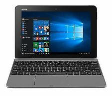 "ASUS Transformer Book T101ha Intel Atom X5 10.1"" IPS HDMI - T101ha-gr029r"