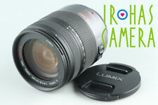 Panasonic Lumix G Vario 14-140mm F/4-5.8 ASPH. Lens for M4/3 #27843 G2