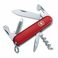 Victorinox Swiss Army Pocket Knife Sportsman II