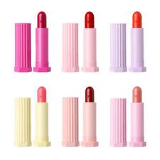 [Stylenanda 3CE] Love 3CE Glossy Lipstick 3.5g 6 Color Option / Korea Cosmetics