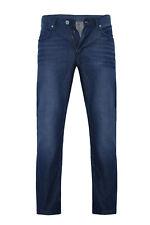 JOOP! Hose Jeans ROOK 5-S  W32 L34  *NEU* LEINEN