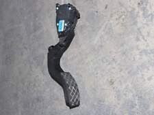 Audi A6 4B / Passat 3B Gaspedal Diesel Automatikgetriebe 8D1723523F / 8D1723523P