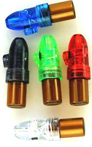 Schnupftabak Dosierer Schnupfdosierer Portionierer Sniff Snuff Sniffer Bottle