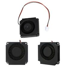 4010 Lüfter 40x40x10mm Brushless DC Fan Cooler 40mm 3D Drucker Prusa RepRap N3I4