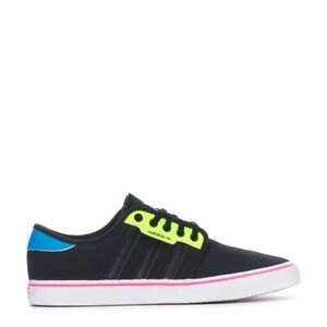 adidas Seeley Multicolor Sneakers for Men for Sale | Authenticity ...