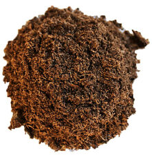 8 Quart Bag of  100% All Natural Peat Moss (no additives)