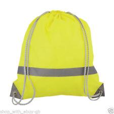 95a8d86133 Sacs jaunes pour homme | Achetez sur eBay