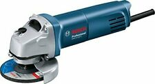 """Angle Grinder Small 4"""" Inches GWS 6-100S Professional Bosch 710W Light Equipment"""