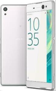 Sony Xperia XA Ultra F3211 F3212 Single Dual SIM 16GB ROM 3GB RAM Mobile Phone