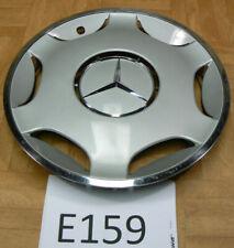 Original Mercedes Benz C Klasse Radkappe Zoll 15 Radzierblende 1 Stück ArNrE159