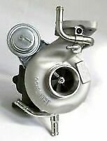 IHI VF52 TURBO 14411AA800 FOR SUBARU WRX BOLT-ON