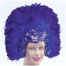 Chapeaux et coiffes en costume national pour déguisement et costume