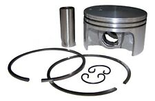 COMPATIBLE STIHL FS130 FR130 KM130 HT130 HT131 FS310 4 MIX PISTON ASSEMBLY
