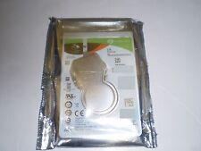 """Seagate FireCuda SSHD ST2000LX001 2TB SATA 6Gb/s 64MB 2.5"""" Hard Drive Height 7mm"""