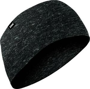 Zan Headgear Sportflex Series Headbands