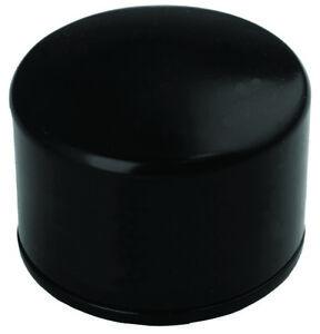 12 Pack Oregon 83-013 83-401 Oil Filter for B&S 492932