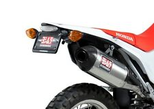Yoshimura Fender Eliminator Kit Honda CRF250L 2013 - 2016 Tail tidy kit