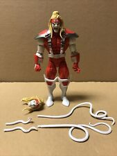 marvel legends omega red, Amazon Exclusive Wolverine 5 Pack. Brand New