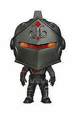 Funko Pop Games Fortnite Series 1 Black Knight Figurine