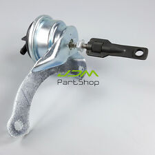 kp35 Turbocharger Wastegate Actuator for Peugeot Bipper / Suzuki 1.3 CDTI Z13DT