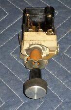 79 80 81 Camaro Z/28 Original GM Delco Head Light Switch