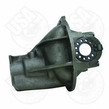 "8.75"" Chrysler 89 Drop Out case, up to 500 HP, nodular iron"