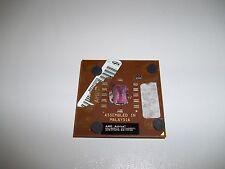 AMD Athlon XP 1800+  AXDA1800DUT3C  Socket-A/462 266MHZ USATO FUNZIONANTE ! OK !