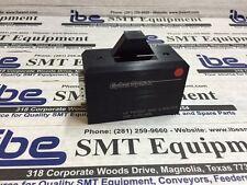 New Cyberoptics Laser Sensor N0260092 6604093