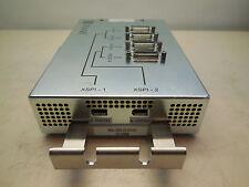XAAR PLC Cambridge XP55500020 HPC with 14 day warranty
