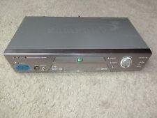 Samsung DVD-N505 DVD Nuon-Player, leichte Leseprobleme, Rarität