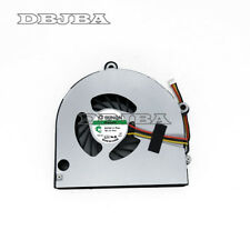 New Laptop CPU Fan FOR ACER 5551 5551G 5552G 5252 5741 5742 5740 Cooling Fan