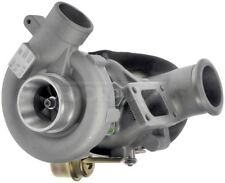 Turbocharger fits 1997-2000 GMC C2500,C3500,K2500,K3500 C1500 Suburban,C2500 Sub