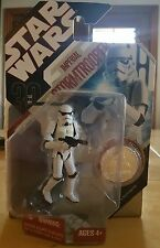 Star Wars - 30th Anniversary Collection - Imperial Stormtrooper (A New Hope) TAC