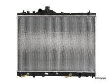 Radiator-CSF WD EXPRESS 115 01026 590 fits 96-98 Acura TL