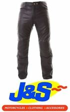 Oxford Touring & Urban Trousers Motorcycle Trousers