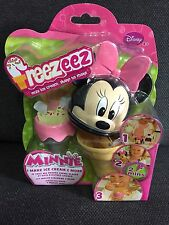 Freezeez Minnie