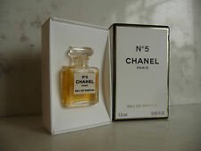 MINI CHANEL No 5 EAU DE PARFUM 1,5ML MINIATURE CHANEL Nº 5