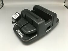 Buddy L Super Charger Battery Charger Dv-9750 1993