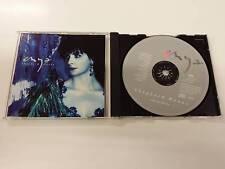 ENYA SHEPHERD MOONS CD 1991