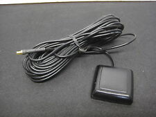 GPS Antenna Jecon Inc Input: 3V - 5V DC *See Connector Type*
