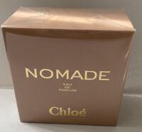 Chloe Nomade Women's 1.7oz/50mL. Eau de Parfum Spray Brand New In Sealed Box