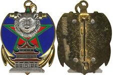 Régiment d'Infanterie Coloniale de Marine  5° Escadron, Drago Noisiel (9169)