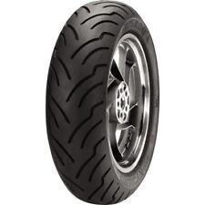 180/65B-16 Dunlop American Elite Bias Rear Tire