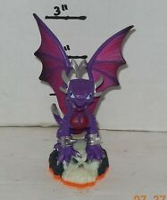 Activision Skylanders Giants Cynder Replacement Figure
