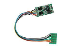 Hornby R8249 8 Pin DCC Decoder