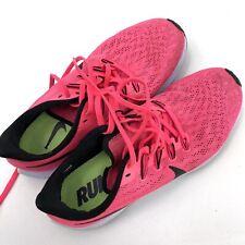 Nike Air Zoom Pegasus 36 Womens Size 8.5 Shoes Pink