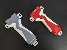 2 Pack-Beyblade BURST Launcher Grip Compatible With String Ripcord Launchers